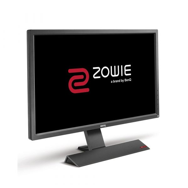 MONITOR BENQ ZOWIE RL2755 LED 27