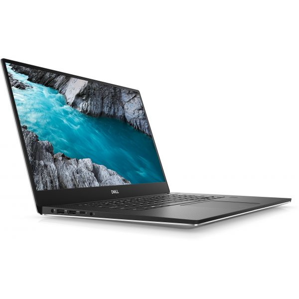 LAPTOP DELL XPS 13 9370 CORE I5 8250 8GB 256 SSD 13.3