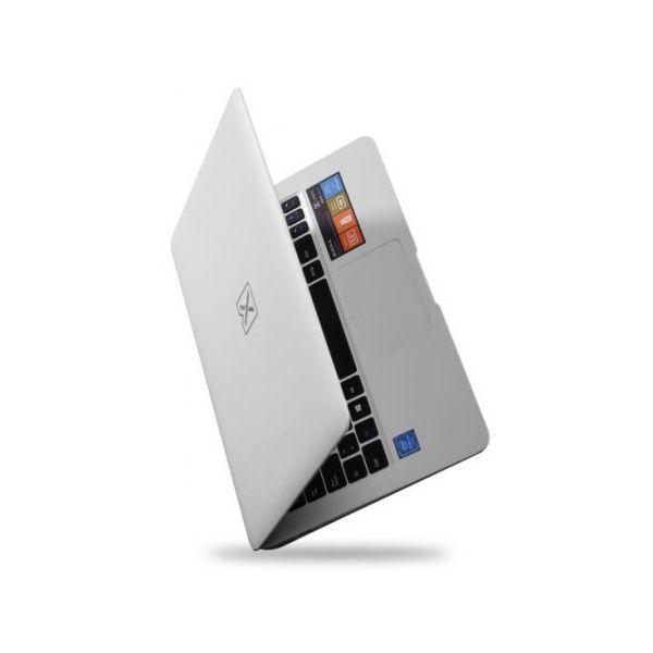 LAPTOP LANIX NEURON AL V8 ATOM X5-E8000 4 GB 11.6