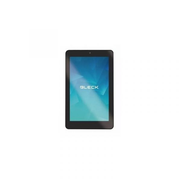 TABLET ACTECK BLECK CLEVER 7