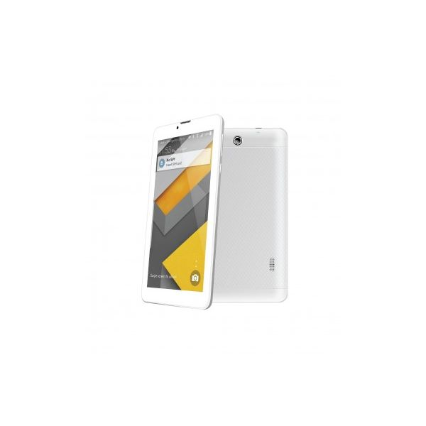 TABLET CEREA 3G STYLOS STTCE35S 1 GB QUAD-CORE 8