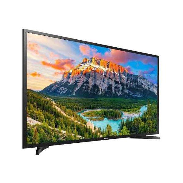 PANTALLA SAMSUNG SMART TV 49'' FULLHD 60HZ HDMI USB RJ45 UN49J5290AFXZ