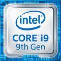 PROCESADOR INTEL CORE I9-9900K OCTAC 3.6GHZ 95W UNLOCK BX80684I99900K