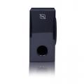 BARRA DE SONIDO BLUETOOTH NECNON NSB-01W WOOFER USB SD FM 40W