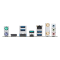 TARJETA MADRE ASUS TUF Z390M-PRO GAMING (WI-FI)4DDR4 HDMI/DP 1151 mATX