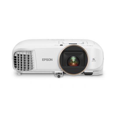 PROYECTOR EPSON HOME CINEMA 2150HD 2500 LÚM 3LCD 1080P V11H852020