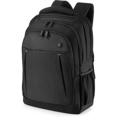 MOCHILA HP BUSINESS LAPTOP 17.3'' 2SC67AA 2SC67AA
