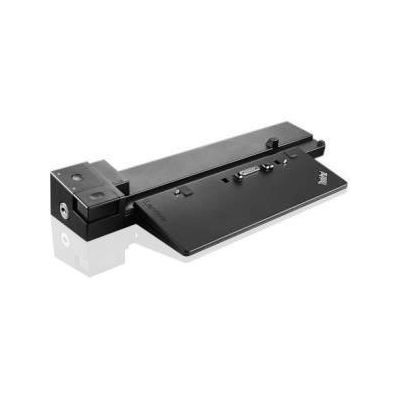 ADAPTADOR PARA LENOVO THINKPAD WORKSTATION DOCK-US SERIE P(40A50230US)