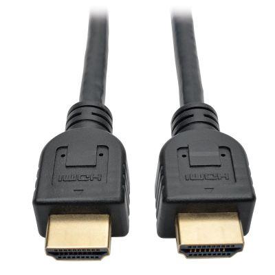 CABLE HDMI DE ALTA VELOCIDAD 4KX2K INTRA-MURO CL3 M/M 3.05M