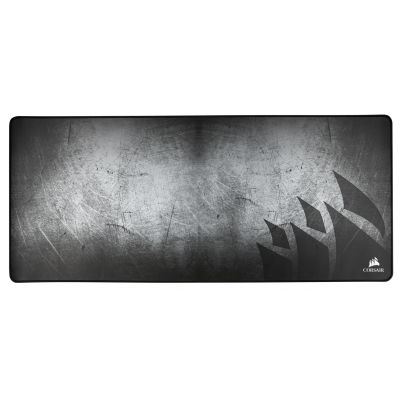 MOUSEPAD MOUSE MAT CORSAIR GAMING MM350 EXTENDED EDITION CH-9413571-WW