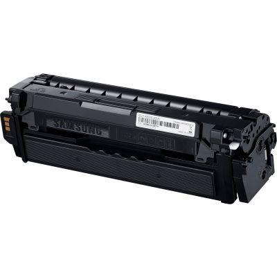 TONER HP S PRINT SU152A CLT-K503L/XAX 8000 PAGINAS NEGRO