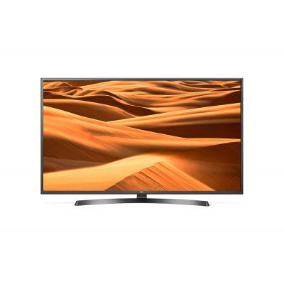 """PANTALLA SMART TV LG 55UM7200PUA 55"""" 4K IPS 3840x2160 WIFI HDMI USB"""