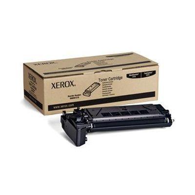 TONER XEROX NEGRO 006R01659 PARA COLOR C60/C70 30K PAGS