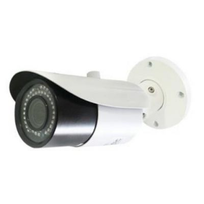 CAMARA AHD/TVI 5MP BULLET MERIVA SECURITY MSC-5210 EXT 2560X1920 PX