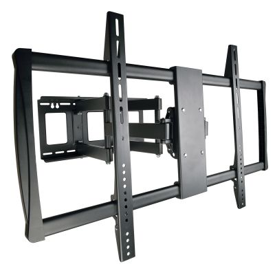 "TRIPP LITE SOPORTE D.PARED GIRATORIO,INCL PANTALLA-TV 60""-100"" 136kg"