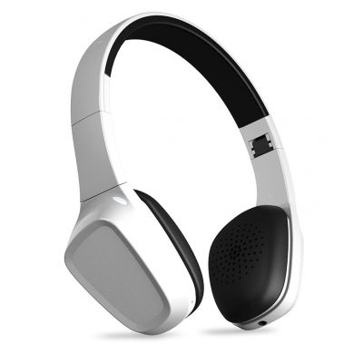 AUDIFONOS ENERGY SISTEM EY-428762 HEADPHONES 1 BLANCO BLUETOOTH