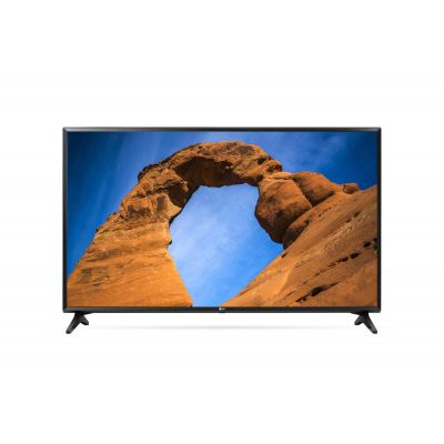"""PANTALLA SMART TV LG 49LK5750PUA 49"""" FULL HD WIFI HDMI 1WTY"""