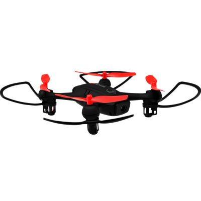 MINI DRON EVOROK EAGLE II, CAMARA 1MP 1280x720p 32GB