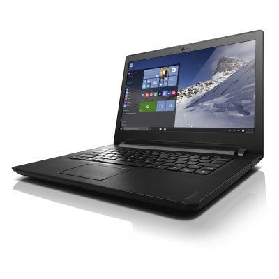 LENOVO IDEAPAD Ci3 6006 4GB RAM 500GB HDD W10 80UC005LLM