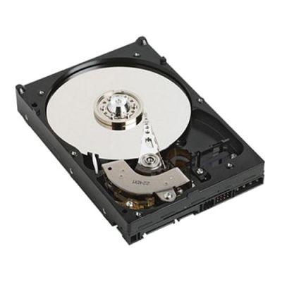 DISCO DURO DELL 3.5'' 1TB SATA III 6 GBIT/S 7200RPM 8MB CACHE 400-AFYB