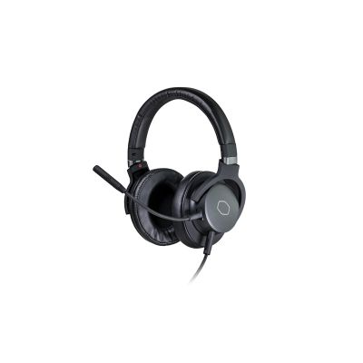 HEADSET COOLER MASTER MH752 7.1 VIRTUAL USB MH-752