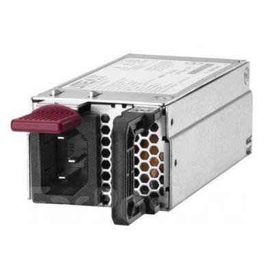FUENTE DE PODER PARA SERVIDOR HP ML110 GEN10 867875-B21