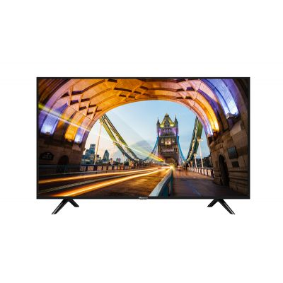 "PANTALLA SMAR TV HISENSE 32H5500F 32"" HD 1366X768 HDMI USB"