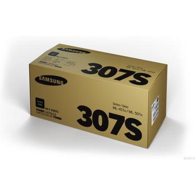 TONER SAMSUNG MLT-D307S NEGRO 7,000 PAGS