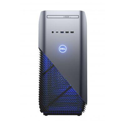 COMPUTADORA GAMER DELL INSPIRON 5680 CORE I5 8400 8G 1T GTX1060 WIN10