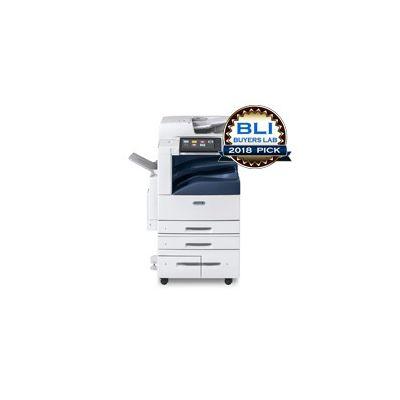 MULTIFUNCIONAL XEROX LASER ALTALINK C8055_F 55 PPM