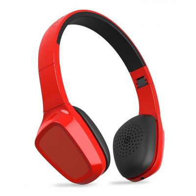 DIADEMA ENERGY SISTEM EY-428359 DIADEMA ROJA BLUETOOTH HEADPHONES 1