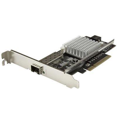 STARTECH TARJETA ADAPTADORA PCI-EXP. 4 PUERTOS RS232 DB9 PEX10000SFPI