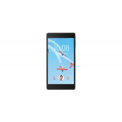 "TABLET LENOVO TB-7504F 7'"" 2GB 16GB ANDROID 7.0 ZA360118MX"