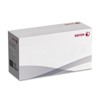 TAMBOR XEROX PARA ALTALINK B8000 013R00675