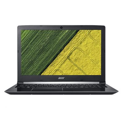 "LAPTOP ACER A515-51-572H CORE I5 8250U 4GB+16GB OPT 1TB 15.6"" W10"