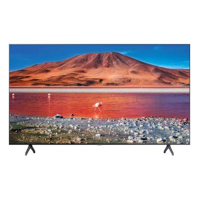 SMART TV SAMSUNG SERIE 7 43 PULGADAS 4K UHD 3840 X 2160 PIXELES
