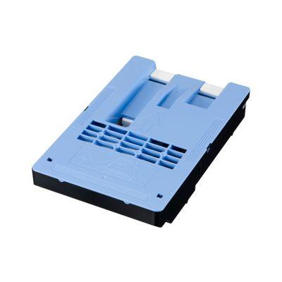 CARTUCHO DE MANTENIMIENTO CANON MC-10 IPF650/655/750/760 1320B014BA
