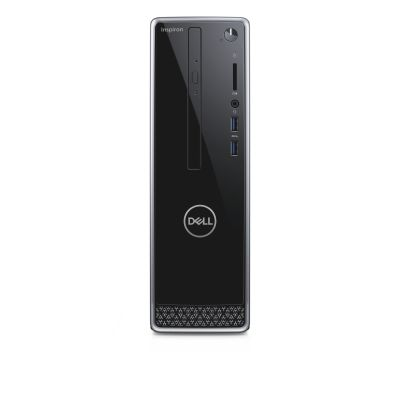 COMPUTADORA DELL INSPIRON 3470 CORE I5 8400U 8GB 1T W10 X4G01