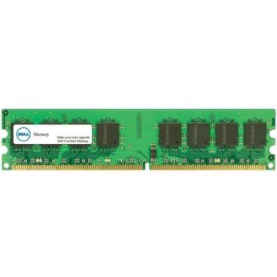 MEMORIA RAM DELL 8GB DDR4 UDIMM PARA T140/T340/R240/R340 (AA335287)