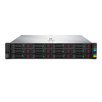 ALMACENAMIENTO NAS HP STOREEASY 1660 32TB Q2P74A