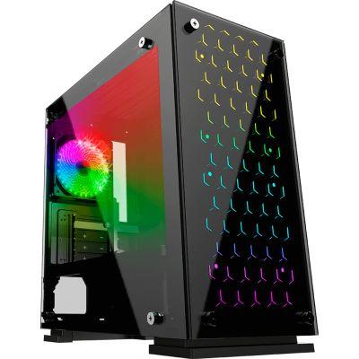 GABINETE BALAM RUSH MICRO ATX/MINI ITX TALOS SPECTRUM BR-922968