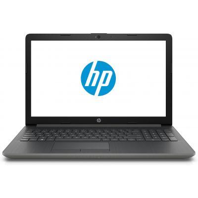 "LAPTOP HP 15-DA0001LA CELERON 4 GB 500 GB 15.6"" WIN10HOME"