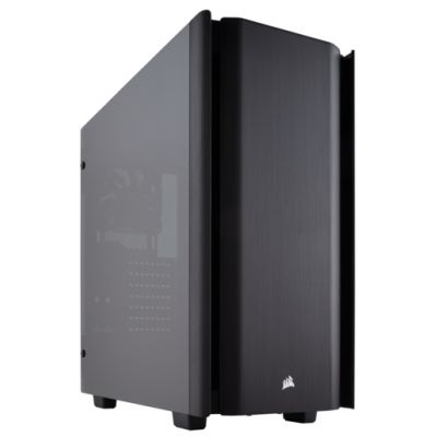 GABINETE CORSAIR OBSIDIAN 500D ATX USB 3.0 S/FTE CC-9011116-WW