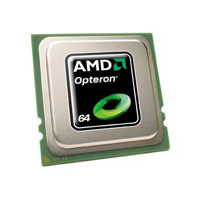 PROCESADOR AMD OPTERON 6128 2.0 Mhz 115W SOCKET G34 OS6128WKT8EGOWOF