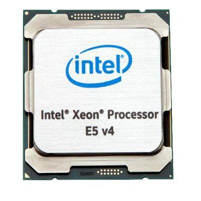 PROCESADOR INTEL XEON E5 2680 V4 2.4 GHZ 14 CORE 35M LGA 2011-3