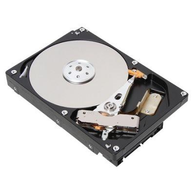 DISCO DURO DELL 300GB/15K/SAS/6G/2.5?HDD (342-2242)