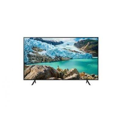 "PANTALLA SMART TV HISENSE 43R6000GM 43"" 4K ROKU TV HDMI USB"