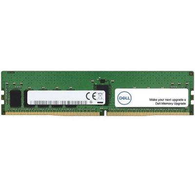 MEMORIA RAM DELL 16GB 2933MH RDIMM AA579532
