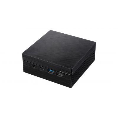 ASUS MINI PC PN60-BB3006MC BAREBONE CI3 -8130U