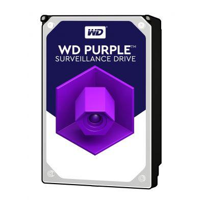 "DISCO DURO INTERNO WESTERN DIGITAL WD121PURZ 12TB SATA3 7200 RPM 3.5"""